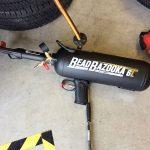 beadbazooka2