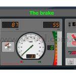 brake-screen