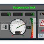 suspension-screen